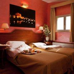 Отель Kent Италия, Рим - 2 отзыва об отеле, цены и фото номеров - забронировать отель Kent онлайн спа