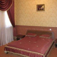 Гостиница Magnat Lux в номере