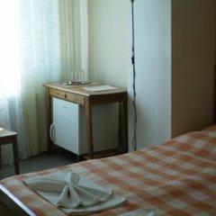 Отель Pension Europa Прага удобства в номере