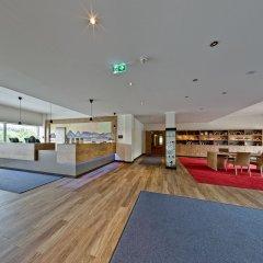 Santé Royale Hotel- & Gesundheitsresort Warmbad Wolkenstein фитнесс-зал фото 2