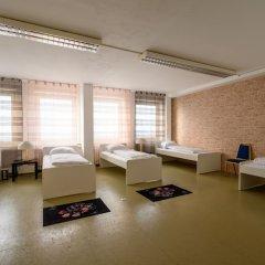 Отель Hardrock Motown Dom Hostel Германия, Кёльн - отзывы, цены и фото номеров - забронировать отель Hardrock Motown Dom Hostel онлайн спа фото 2