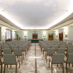 Palace Hotel Moderno Порденоне помещение для мероприятий фото 2