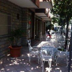 Отель EMANUELA Римини фото 14