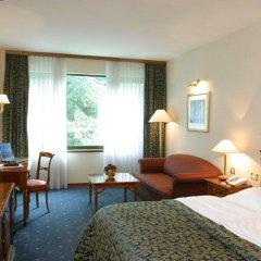 Hotel AS комната для гостей фото 2