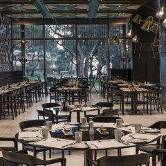 Отель Maxx Royal Kemer Resort - All Inclusive гостиничный бар