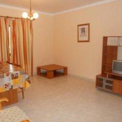 Отель Jardins da Falesia удобства в номере фото 2