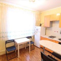 Апартаменты Flats of Moscow Apartment Domodedovskaya в номере фото 2