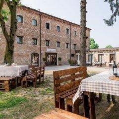 Отель Casa A Colori Италия, Доло - отзывы, цены и фото номеров - забронировать отель Casa A Colori онлайн фото 15