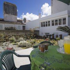 Отель Casa do Campo de São Francisco Понта-Делгада помещение для мероприятий