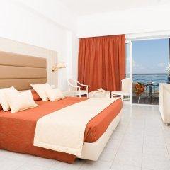 Hotel Belair Beach комната для гостей фото 5