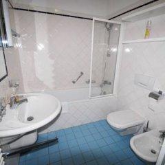 Апартаменты Duschel Apartments Вена ванная фото 2