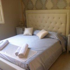 Отель Magister Италия, Рим - отзывы, цены и фото номеров - забронировать отель Magister онлайн комната для гостей фото 4