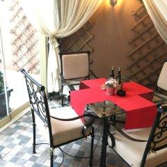 Family Hotel Agoncev София фото 3