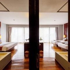 Отель Haven Resort HuaHin спа фото 2