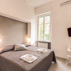 Отель Relais La Torretta комната для гостей фото 4