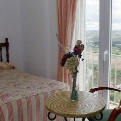 Hotel El Convento в номере