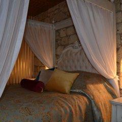 Sayman Sport Hotel Турция, Чешме - отзывы, цены и фото номеров - забронировать отель Sayman Sport Hotel онлайн фото 12