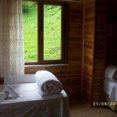 Yaylaci Hotel Турция, Чамлыхемшин - отзывы, цены и фото номеров - забронировать отель Yaylaci Hotel онлайн комната для гостей фото 2