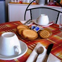 Отель Karolstay.com Guesthouse Roma в номере