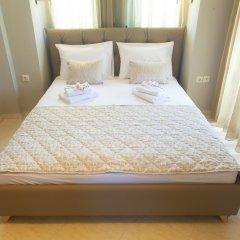 Отель Mezonetes Toroni Ситония комната для гостей фото 4