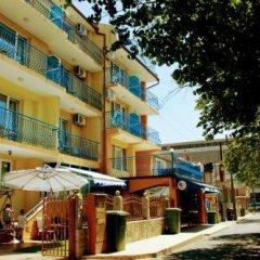 R&G Hotel фото 43