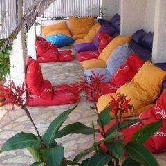 Kalamar Турция, Калкан - 4 отзыва об отеле, цены и фото номеров - забронировать отель Kalamar онлайн детские мероприятия фото 2