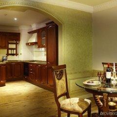 Отель Four Seasons Place Таиланд, Паттайя - 6 отзывов об отеле, цены и фото номеров - забронировать отель Four Seasons Place онлайн фото 2