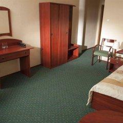 Hotel Arkadia Royal Варшава удобства в номере фото 2
