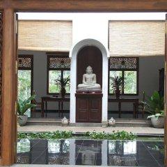 Отель Niyagama House Шри-Ланка, Галле - отзывы, цены и фото номеров - забронировать отель Niyagama House онлайн гостиничный бар