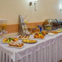 Гостиница Torgay Hotel Казахстан, Нур-Султан - отзывы, цены и фото номеров - забронировать гостиницу Torgay Hotel онлайн питание фото 3