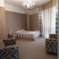 Гостиница Art Hotel Astana Казахстан, Нур-Султан - 3 отзыва об отеле, цены и фото номеров - забронировать гостиницу Art Hotel Astana онлайн фото 23