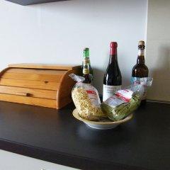 Апартаменты Apartment With 2 Bedrooms in Costarainera, With Wonderful sea View, Po Костарайнера удобства в номере фото 2