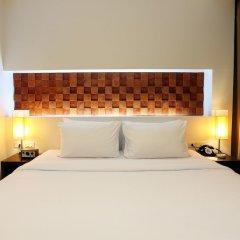 The Album Hotel фото 3