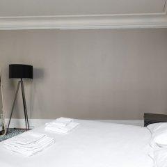 Апартаменты Jussieu - Latin Quarter Apartment удобства в номере