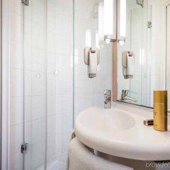Отель ibis Paris Tour Eiffel Cambronne 15ème ванная