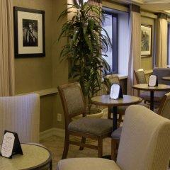 Отель Wilshire Grand США, Лос-Анджелес - отзывы, цены и фото номеров - забронировать отель Wilshire Grand онлайн гостиничный бар