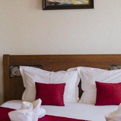 Отель Family Hotel Dinchova kushta Болгария, Сандански - отзывы, цены и фото номеров - забронировать отель Family Hotel Dinchova kushta онлайн фото 10