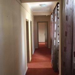 Отель Savana Албания, Тирана - отзывы, цены и фото номеров - забронировать отель Savana онлайн интерьер отеля
