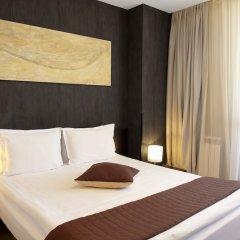 Отель Lucky Bansko Aparthotel SPA & Relax Болгария, Банско - отзывы, цены и фото номеров - забронировать отель Lucky Bansko Aparthotel SPA & Relax онлайн