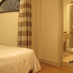 Отель Albergo Santa Chiara Италия, Рим - отзывы, цены и фото номеров - забронировать отель Albergo Santa Chiara онлайн спа