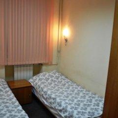 Гостиница Меблированные комнаты Ринальди у Петропавловской Стандартный номер с различными типами кроватей фото 6