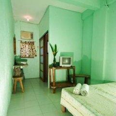Отель Hannah Hotel Филиппины, остров Боракай - отзывы, цены и фото номеров - забронировать отель Hannah Hotel онлайн спа фото 2