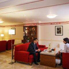 Отель Arena di Serdica Болгария, София - 1 отзыв об отеле, цены и фото номеров - забронировать отель Arena di Serdica онлайн интерьер отеля