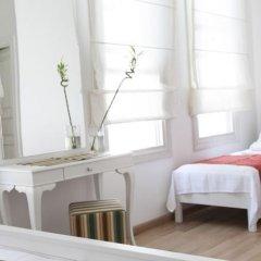 iskele hotel Турция, Стамбул - отзывы, цены и фото номеров - забронировать отель iskele hotel онлайн удобства в номере