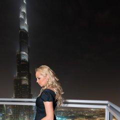 Отель Ramada Downtown Dubai ОАЭ, Дубай - 3 отзыва об отеле, цены и фото номеров - забронировать отель Ramada Downtown Dubai онлайн с домашними животными