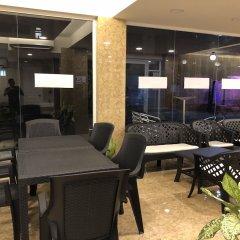 Отель Wavefrontinn Мальдивы, Мале - отзывы, цены и фото номеров - забронировать отель Wavefrontinn онлайн интерьер отеля