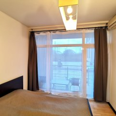 Апартаменты Riga Old Town Apartments комната для гостей фото 4