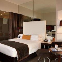 Отель Centro Sharjah ОАЭ, Шарджа - - забронировать отель Centro Sharjah, цены и фото номеров комната для гостей фото 4