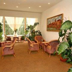 Гостиница Универсал интерьер отеля