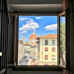 Отель Amazing view Ciompi комната для гостей фото 6